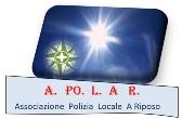 APOLAR - Associazione Polizia Locarle a Riposo